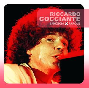 Riccardo Cocciante (Primo Piano) Vol. 2 album