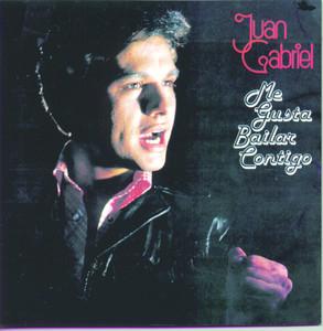 Musica Original De La Pelicula Del Otro Lado Del Punte Albumcover