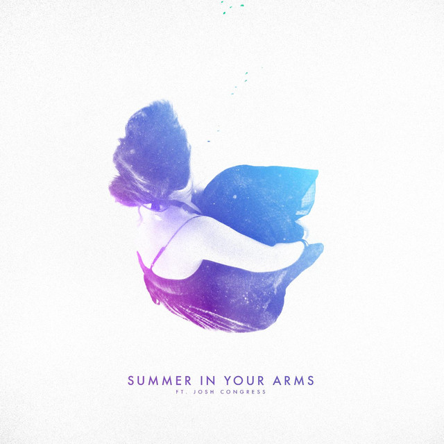 Summer in Your Arms (feat. Josh Congress)