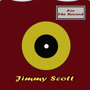 For the Record album