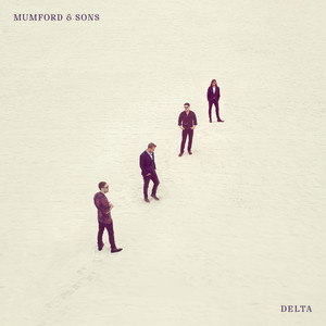 Delta - Mumford And Sons