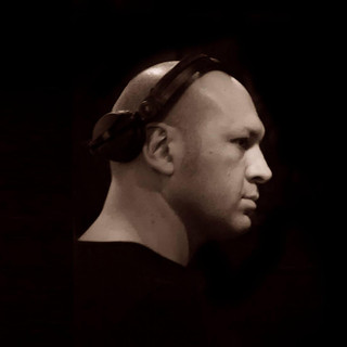 Profile photo of Marco Carola