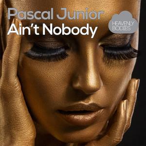 Ain't Nobody Albümü