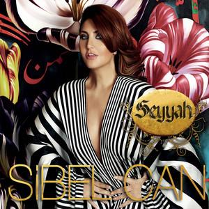 Seyyah Albümü