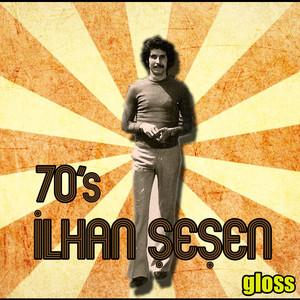 70's İlhan Şeşen Albümü