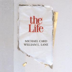 The Life album