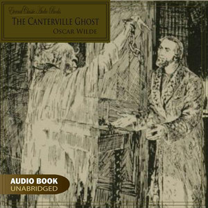 The Canterville Ghost (Oscar Wilde)