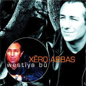 Westîya Bu Albümü