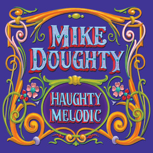 Haughty Melodic (Deluxe Remaster)