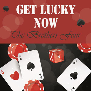 Get Lucky Now album