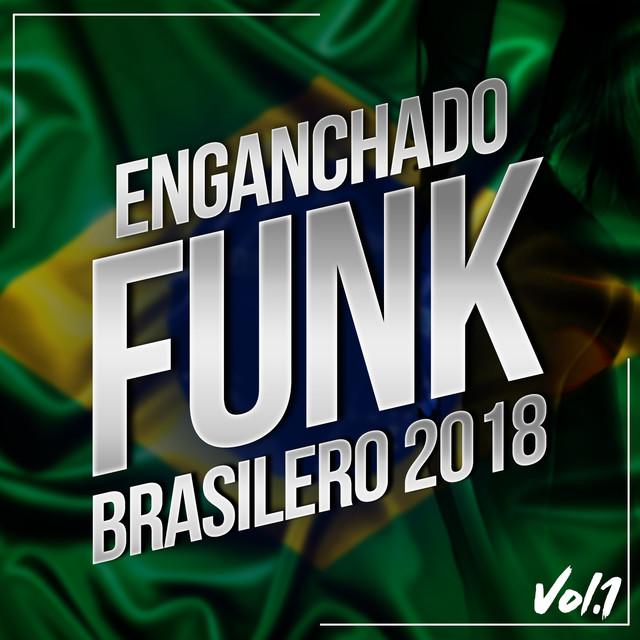 Tumbalakatumba - Funk Mix, a song by Funk Music Hits, Dj