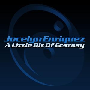 A Little Bit of Ecstasy album