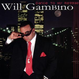 Will Gambino