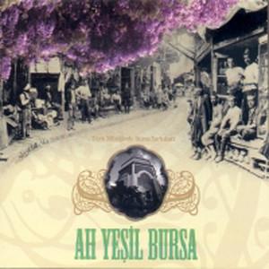 Ah Yesil Bursa Albümü
