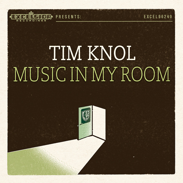 Music in My Room