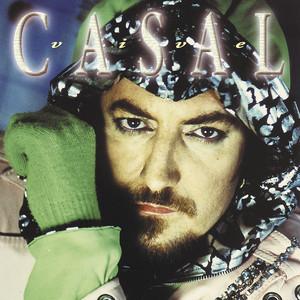 Casal vive album