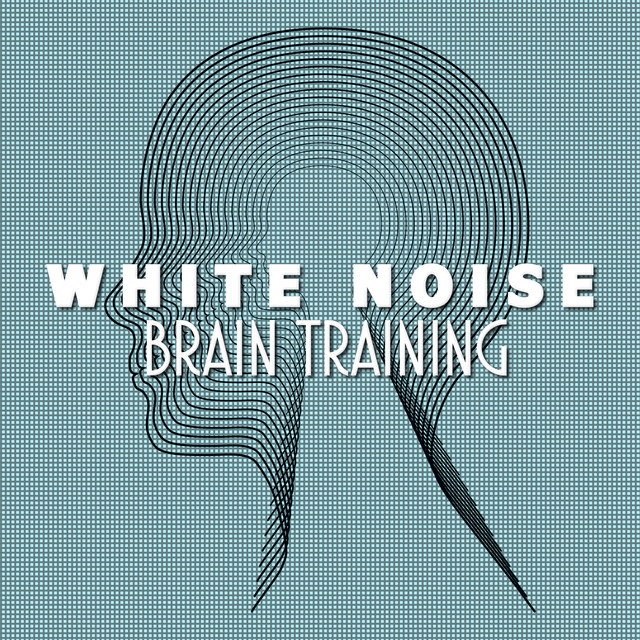 White Noise - Brain Training