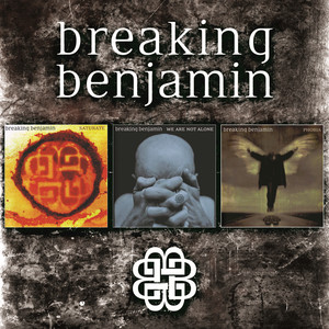 Breaking Benjamin: Digital Box Set