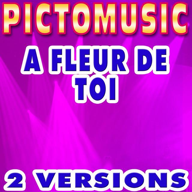 A Fleur De Toi Karaoke Instrumental Version Originally Performed
