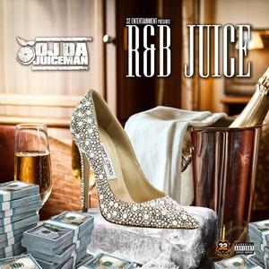 R&B Juice