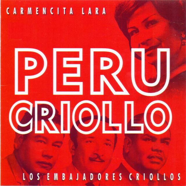 Los Embajadores Criollos