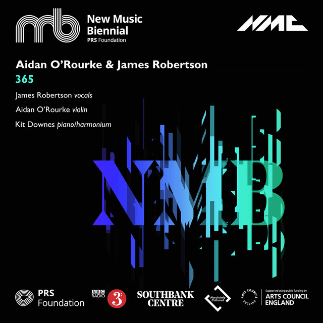James Robertson tickets and 2020 tour dates