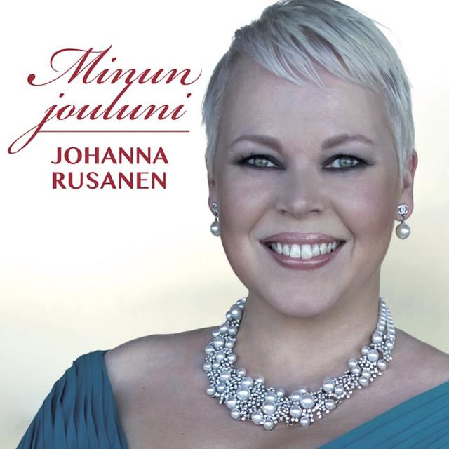 Johanna Leppänen