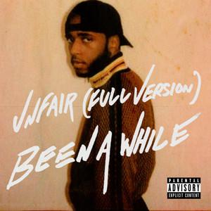 Unfair (Full Version) / Been A While Albümü