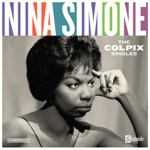 The Colpix Singles (Mono [Remastered]) album