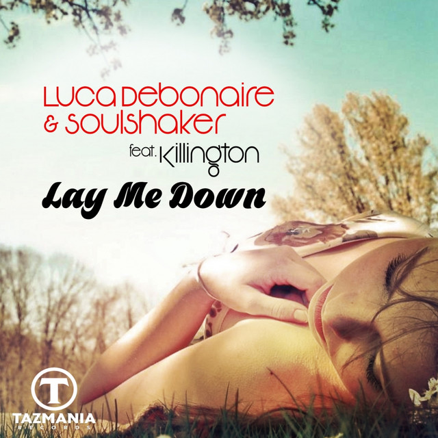 Lay Me Down