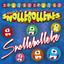 Snollebollekes - Snollebolleke