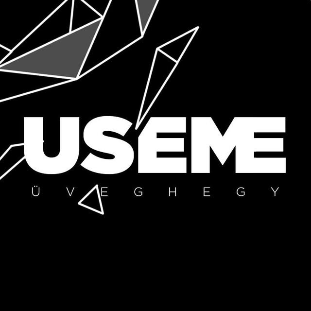 Useme