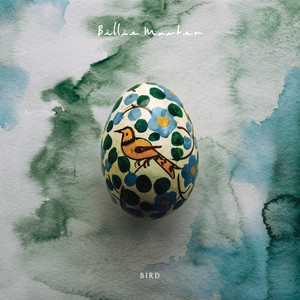 Bird - Billie Marten