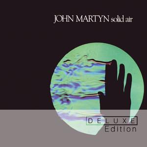 Solid Air (Deluxe Edition) album