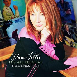 It's All Relative (Tillis Sings Tillis) album
