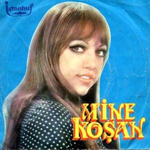Ninni (45'lik) Albümü