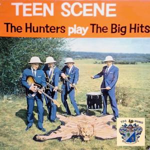 Teen Scene album