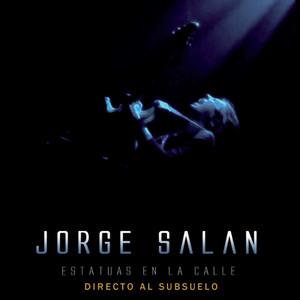 Jorge Salan, Recuerdos del 93 - con Patricia Tapa på Spotify