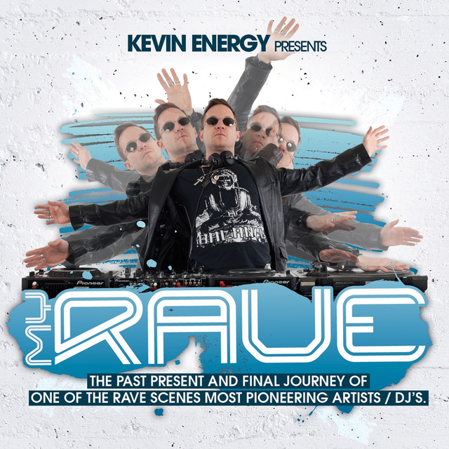 Kevin Energy