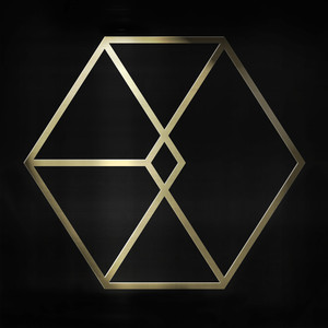 The 2nd Album 'EXODUS' album