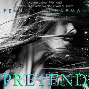 Pretend (Unfolding) Audiobook