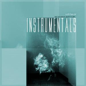 Dünyadan Kovuldu (Instrumentals) Albümü