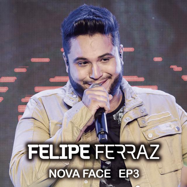 Felipe Ferraz