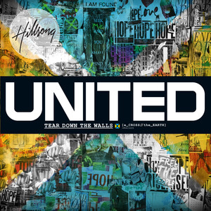 Hillsong UNITED Soon cover
