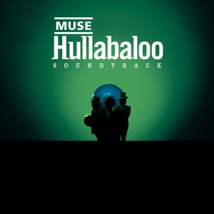 Hullabaloo Soundtrack Albumcover