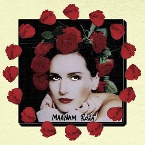 Róża album