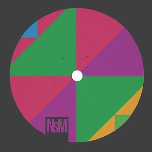 VA-Nostandardmusic Room 3
