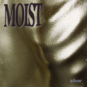 Silver album