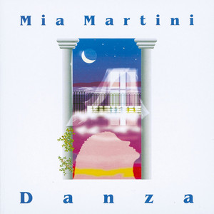 Danza [Special Edition] album