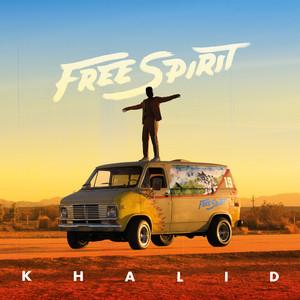 Free Spirit Albümü